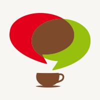 (c) Kaffee-netz.de